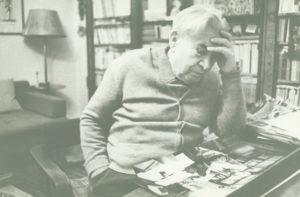 jaroslav seifert nositel nobelovy ceny