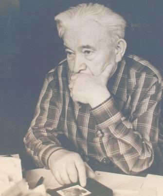 jaroslav seifert dumajici