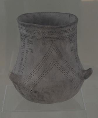archeologie_002
