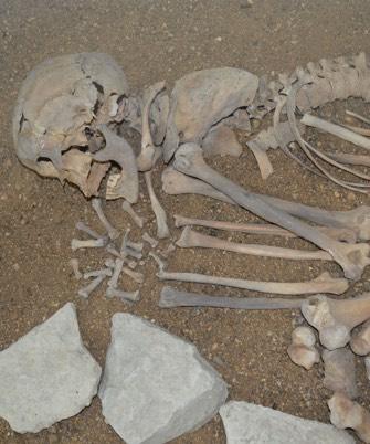 archeologie_005