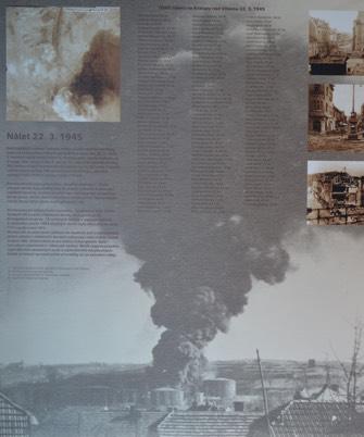 historie_mesta_kralup_003