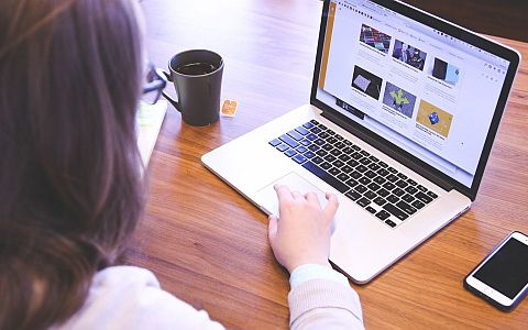 Články on-line