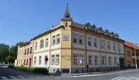Muzeum Kralupy